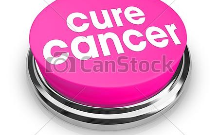 Remember Breast Cancer Awareness