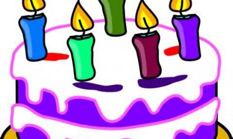 Community Service League celebrates birthday