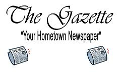 Upcoming issues of The Gazette